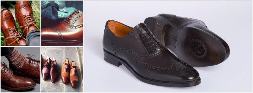 Andrea Zori Schuhe